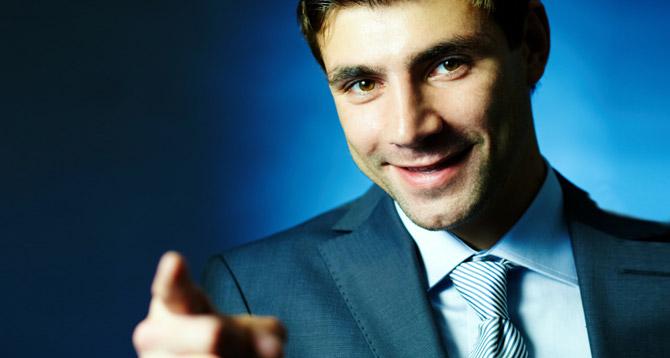 A hihetetlenül sikeres emberek 10 alapelve