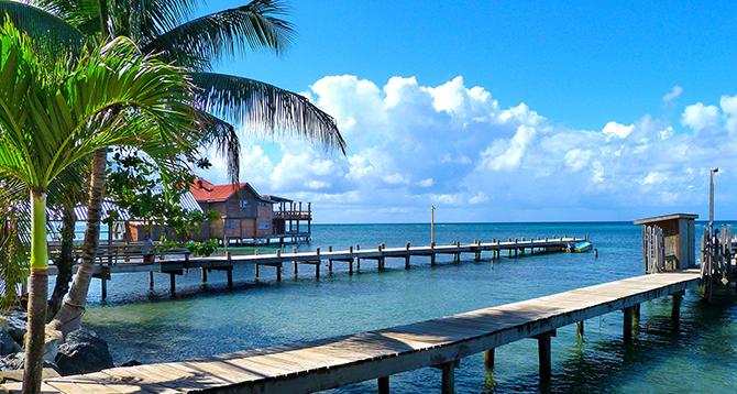 7 tanulság a Karib-szigetekről, ami örökre megváltoztatja az életed