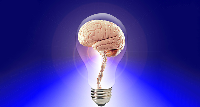 9+1 meglepő tény, amit tudnod kell az agyműködésről