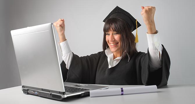 Mi garantálja a hosszú távú állást, ha nem a diploma?