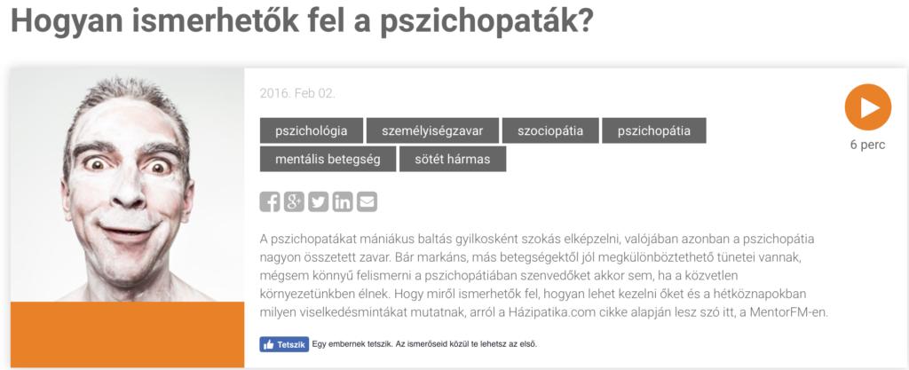 hogyan-ismerhetok-fel-a-pszichopatak
